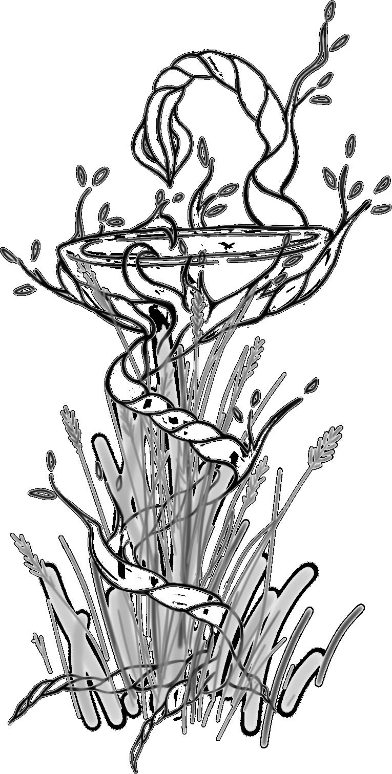 Herbal_Asclepios_rod_9